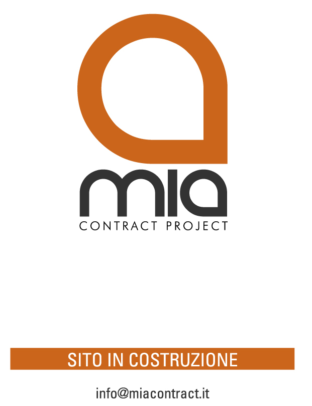 mia - contract project